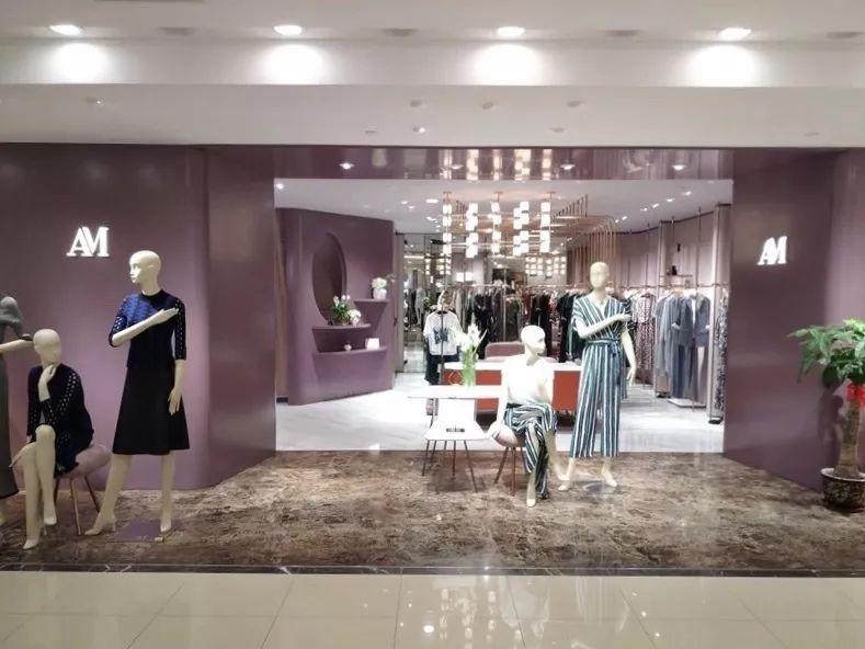 升级改造,双安能否借时尚品牌突围