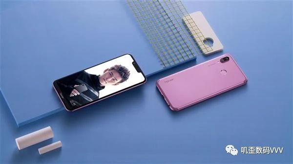 华为目前最新的4款手机1颗处理器卖出了3个不同价格!