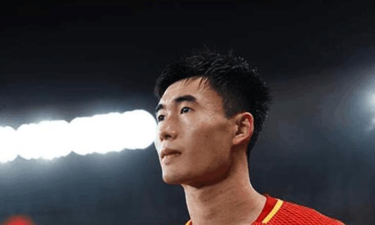 U23国足亚运会名单:上港恒大成赢家 中超3队无人入选