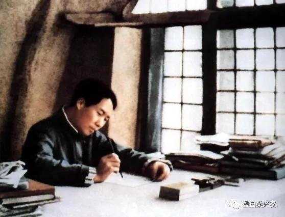 影响世界十大中国人-除了孔子还有哪些人?_孔子-中国-儒家-开皇-水稻