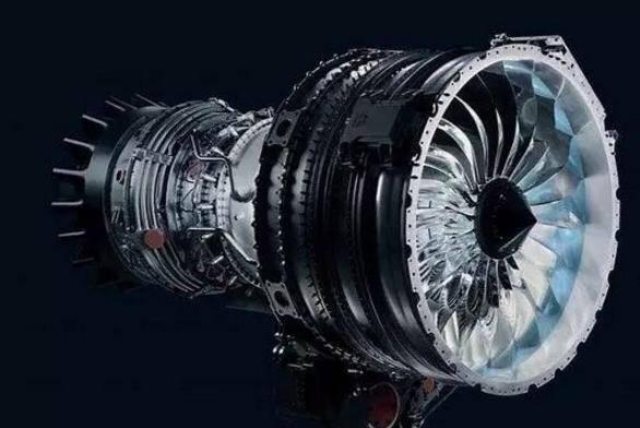 澳门线上赌博:中俄联手制造大飞机_俄方拿得出手的只有发动机