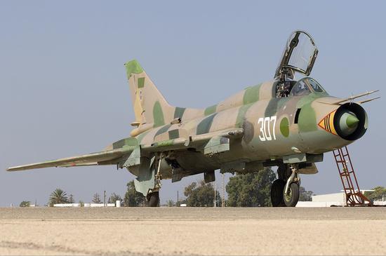 以色列罕见击落叙利亚战机 是否加剧紧张局势 俄叙将作何反应?