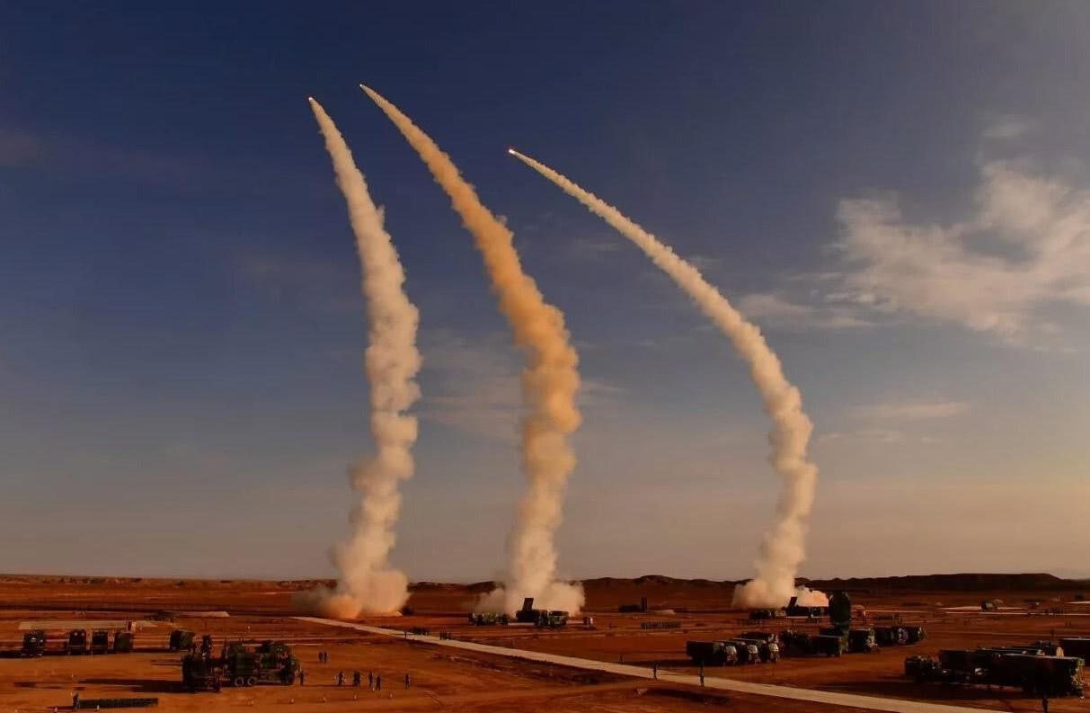 首批S400导弹成功交货 美国这次只能干瞪眼