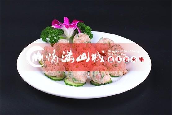 想在县城开一家重庆火锅店能赚钱吗?