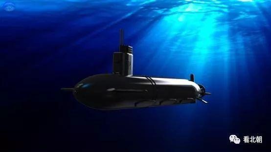 幸运飞艇官方投注网:动力全电舰艇供电靠谱吗_万一开打后跳闸咋办?