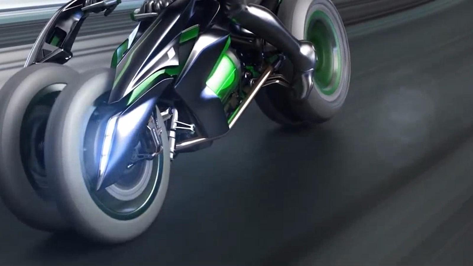 摩托车速度表不转_元贝驾考