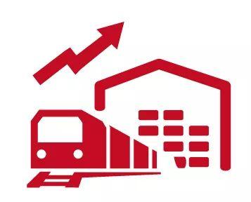 全国铁路上半年发送旅客15.91亿人次,同比增长7.7%