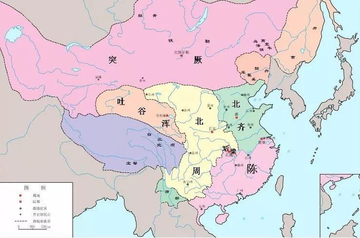 http://www.weixinrensheng.com/lishi/73010.html