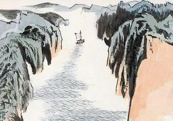 碧水东流到此回的回是什么意思_碧水东流至此回的此是什么地方_排长回地方是什么级别