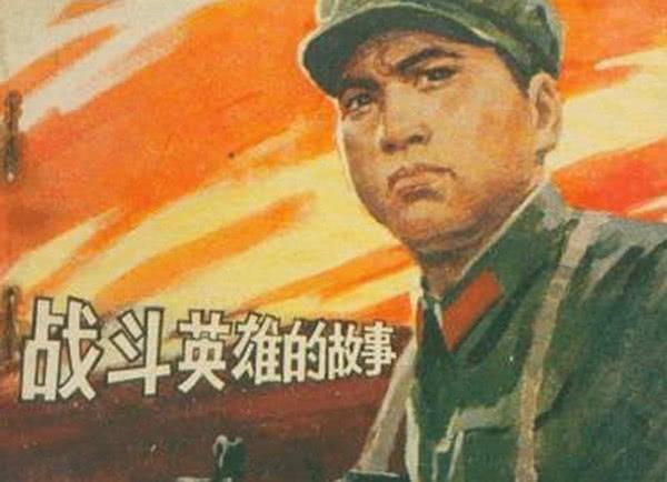 越军特工很难打,不料解放军来了个瓮中捉鳖一举全歼