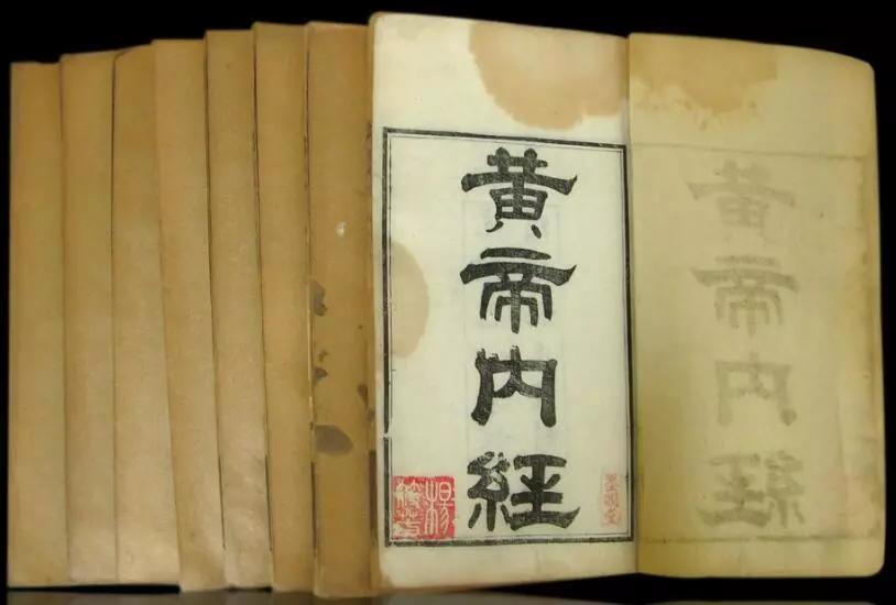 男女宝宝名字秦汉之前的册本大多不签名那谁是第一个在本人著作中签名字的