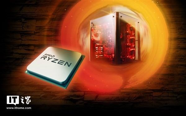 一键u盘启动快捷键,各主板厂商推出X399 BIOS更新