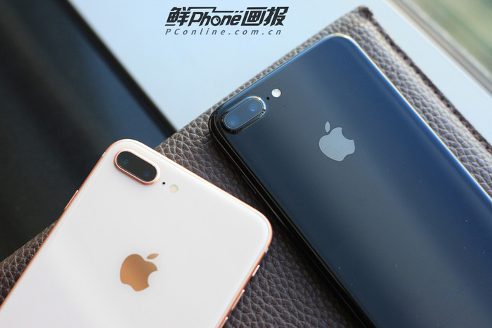购买好时机 苹果iphone 8 plus苏宁5388元