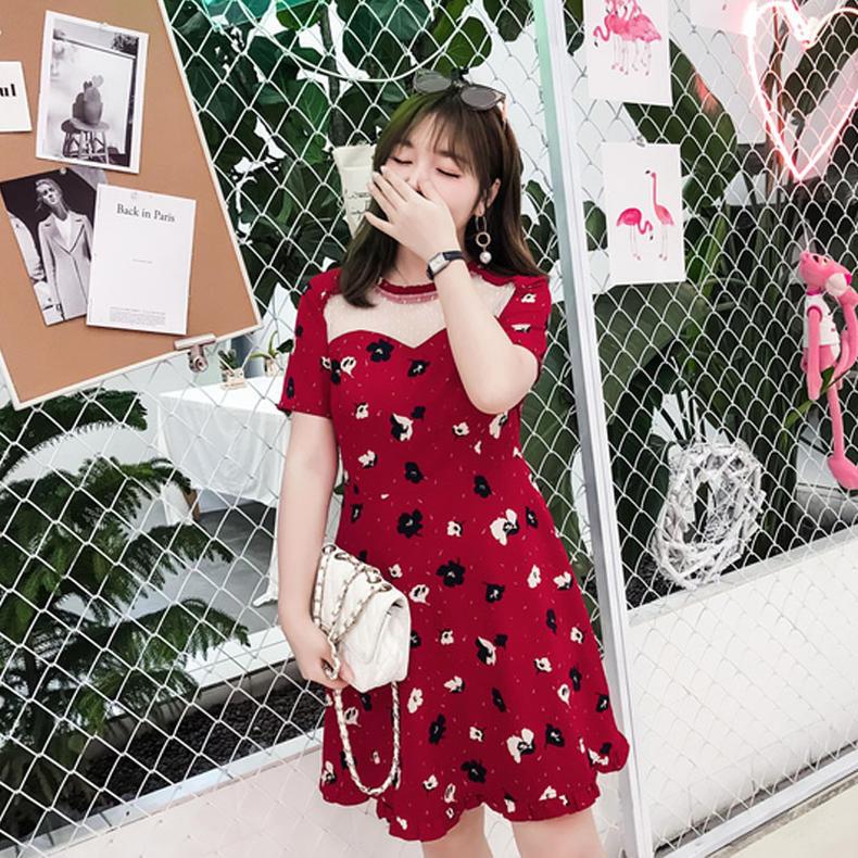 E乐彩彩票官网登录裙装加上平底的鞋子,出门不会有任何累脚的感
