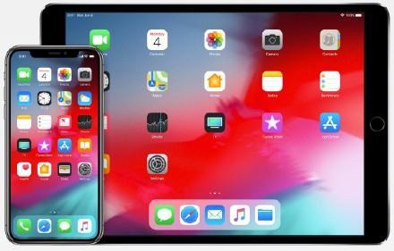 iOS 12新测试版发布:6项功能上线,重磅新品现身,继续修复漏洞