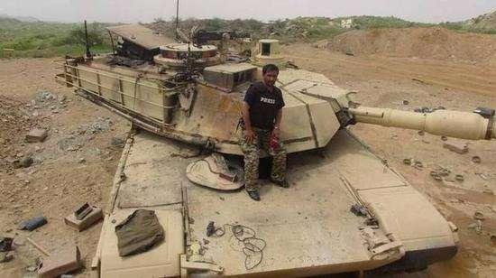 重庆时时彩规律破解:看不到任何突围希望_联军内部分化只有沙特坚持