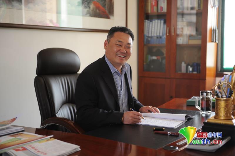 CEO娱乐城官网