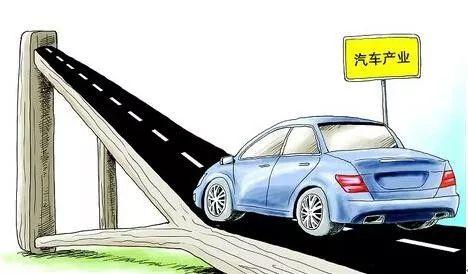 汽车产业投资规定即将落地;成都国际非遗文化