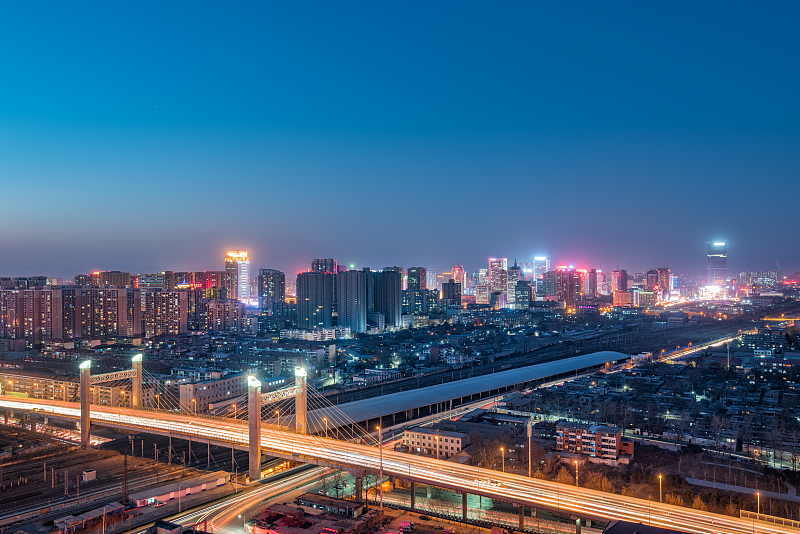 2018年各市gdp_2018年上半年陕西各市区GDP排行榜:西安第一咸阳突破千亿...