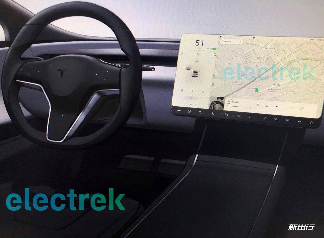 Tesla-Model-SX-design-refresh-Electrek-2.jpg
