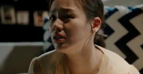 《幻乐之城》马思纯演技炸裂,网友直呼:看哭了