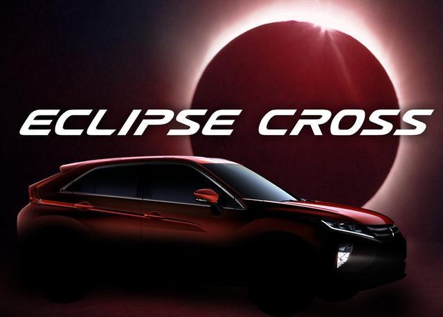 比C-HR更贴近现实的日系紧凑SUV就选TA