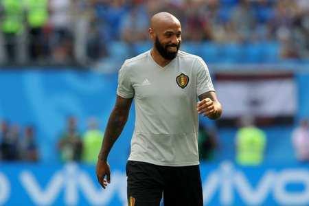 每日镜报:亨利已和埃及足协有所接触,或担任埃及主帅