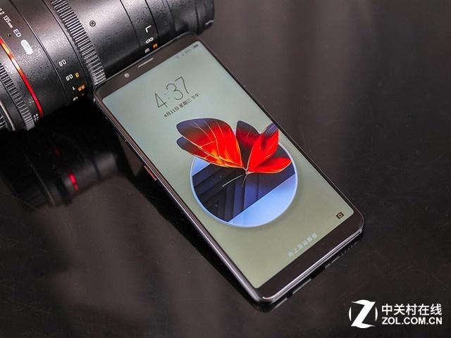 文艺小清新很简单 Z18mini穆夏相机了解下