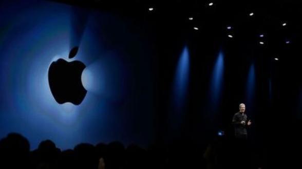 iPhone史上最强!苹果发布A11新广告,网友吐槽:吹的有点儿晚了