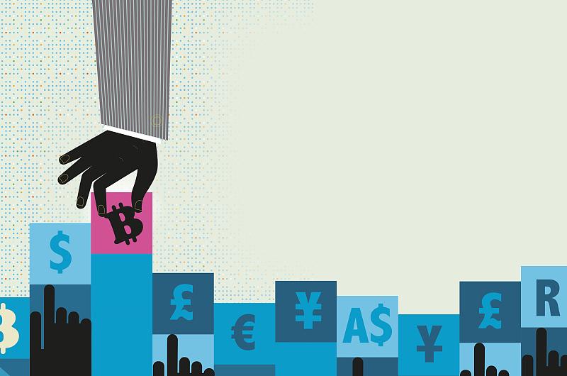 KABITX国际数字资产交易所,帮助用户实现数字资产的管理