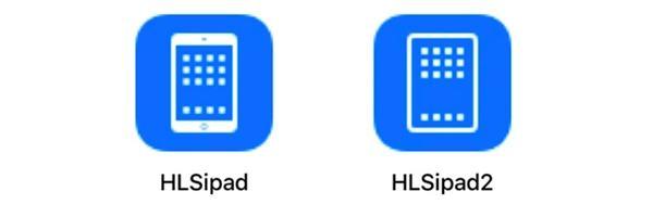 外形升级!iOS 12暗示新iPad Pro:没刘海没下巴,支持Face ID