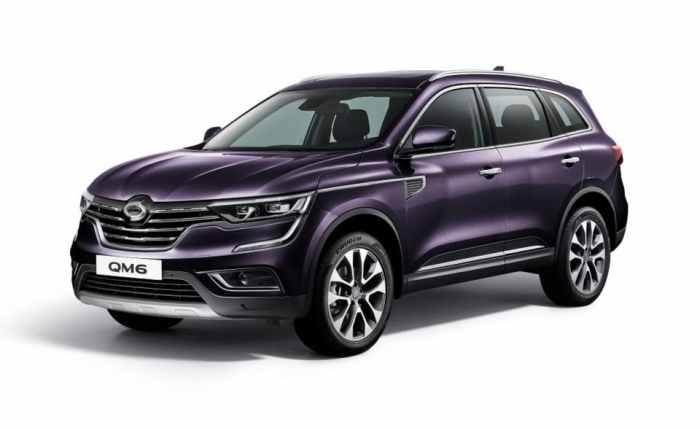 双龙戏珠的意思韩系动向: 7月韩国车市销量排行