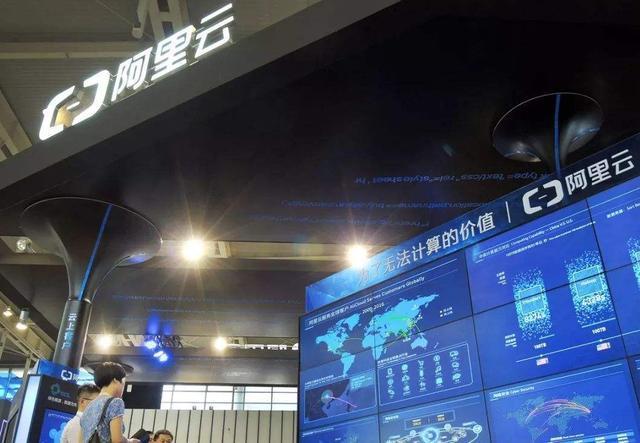 被严重低估的中国独角兽:它超越谷歌排第三,