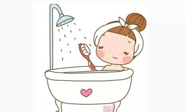洗脸的正确步骤是怎样的? 跟大家来分享一个大致的洗脸步骤噢。 1.先洗手 2.用温水冲脸 将脸打湿 3.打湿起泡网 将洗面奶挤到起泡网上 揉搓起泡 4.用绵密的泡沫洗脸 用手打圈按摩揉搓(如果你买了洗脸仪,可以用洗脸仪代替手,洁面效果会更好) 5.用温水将脸上的泡沫冲洗干净 6.