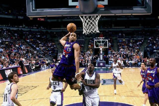 又一巨星即将要离开NBA!终生无冠将成为他职业生涯最大的遗憾