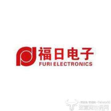 http://www.zgmaimai.cn/dianzitongxun/108390.html