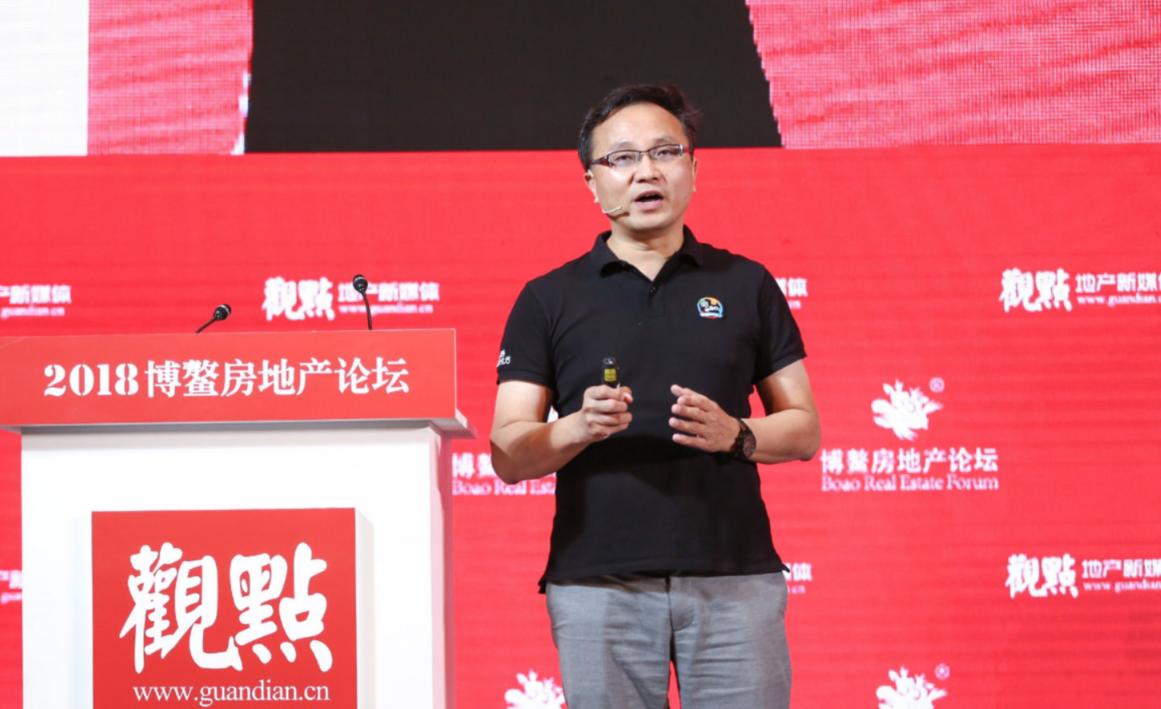 """58集团""""临感""""革命 引领VR看房人工智能3.0时代"""