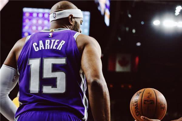 又一巨星即将要离开NBA 终生无冠将成他生涯最大遗憾