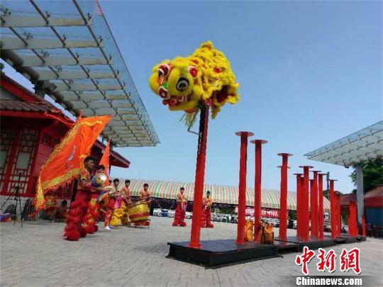 http://www.880759.com/caijingfenxi/13256.html