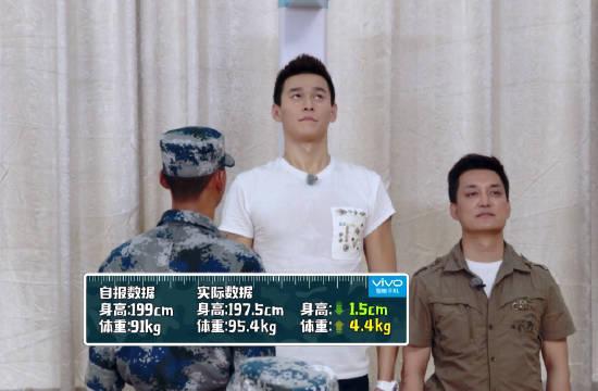 CAA中国合并凌势动力,体育营销不止是搞定明星运动员
