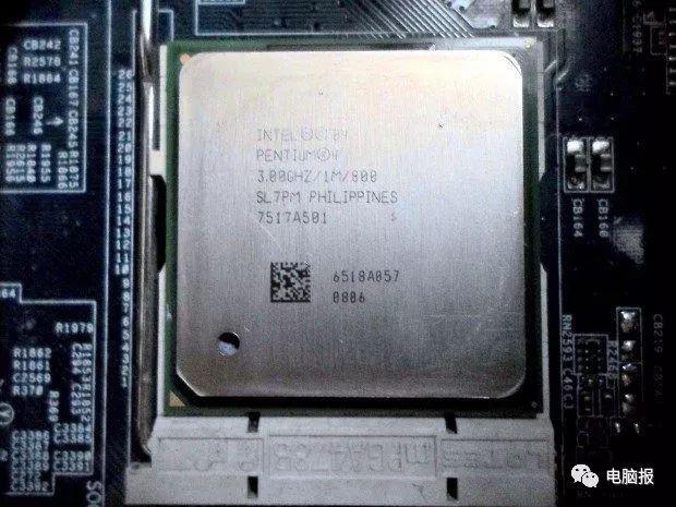 史上十大最差CPU:推土机/奔腾4/高通骁龙旗舰上榜!