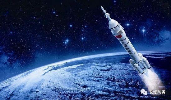 这位院士令航天器往返太空 还为中国航发破冰