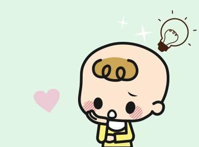 其实大脑聪明的宝宝吃出来!金龙鱼玉米油密度图片
