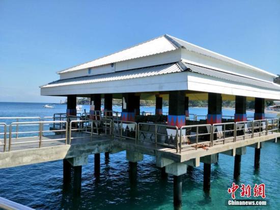 印尼7级强震重创龙目岛旅游业