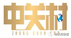 电子竞技市场的中国脚步