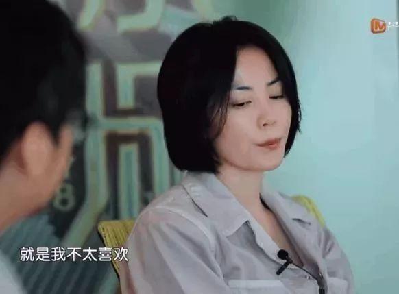王祖賢、黎姿、邱淑貞…這些90年代美人的穿搭簡
