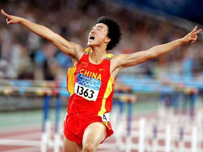 北京奥运10周年记:刘翔遭千夫所指 伤病击垮中国飞人