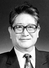 中国海洋地质之父、中科院院士刘光鼎逝世,享年89岁