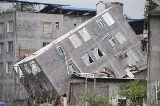 轻钢结构房屋在农村住宅市场的应用展望(一)