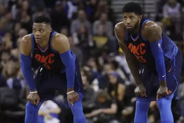 深扒|新赛季开始前,NBA各支球队仍需填补的最大漏洞